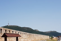 Belogradchik Fortress, Belogradchik, Bulgaria