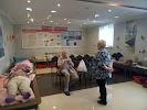 Happy Life, улица 60 лет Октября на фото Красноярска