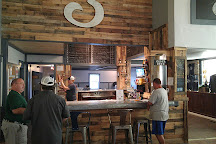 3rd Turn Brewing, Louisville, United States