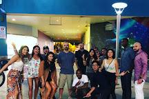 Pro Party Crawls, Las Vegas, United States