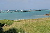 Beachport Jetty, Beachport, Australia