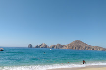 Aries Water Sports, Cabo San Lucas, Mexico