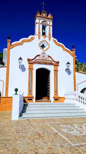 Puebla de Guzmán