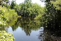 Forrest L Wood Crowley's Ridge Nature Center, Jonesboro, United States