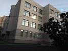 Музей восковых фигур, Весковский тупик, дом 7, строение 1 на фото Москвы