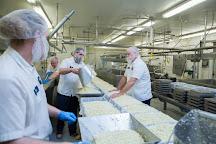 Cedar Grove Cheese, Plain, United States