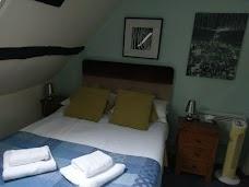 Galtres Lodge Hotel york
