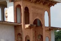 Moti Jheel, Kanpur, India
