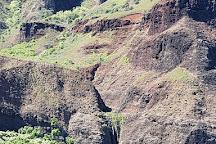 Kauai Sea Tours, Eleele, United States