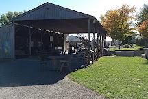 Long Acre Farms, Macedon, United States