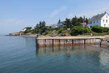 Hall's Harbour, Hall's Harbour, Canada