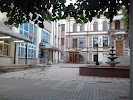 Ростелеком, Советская улица, дом 13 на фото Ессентуков