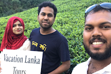 Vacation Lanka Tours, Colombo, Sri Lanka