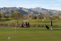 Sundance Golf Club, Buckeye, United States