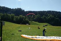Seilbahn Bezau, Bezau, Austria