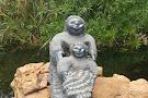 Pretoria National Botanical Garden