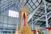 The National Gallery Bangkok, Bangkok, Thailand