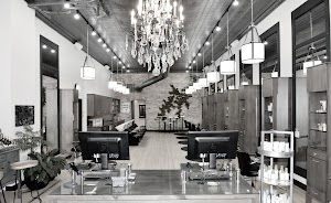 Dame Salon Spa