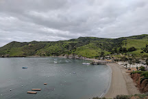 Two Harbors, Catalina Island, United States