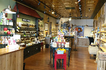 The Spice & Tea Exchange of Chattanooga, Chattanooga, United States