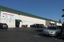 Anaheim Indoor Marketplace, Anaheim, United States
