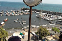 Amalfi Coast Tour, Amalfi, Italy