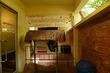 Dusit Zoo, Bangkok, Thailand