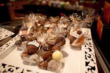 Aeschbach Chocolatier, Root, Switzerland