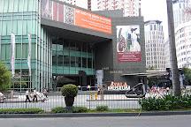 Ayala Museum, Makati, Philippines