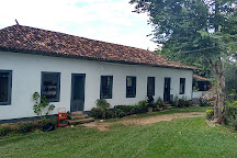 Fazenda dos Coqueiros, Bananal, Brazil
