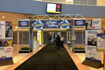 Miami Convention Center, Miami, United States