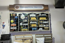 Capital Brewery, Middleton, United States