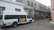 ЛДПР, улица Смолина на фото Улана-Удэ