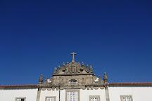 Museu PIO XII, Braga, Portugal