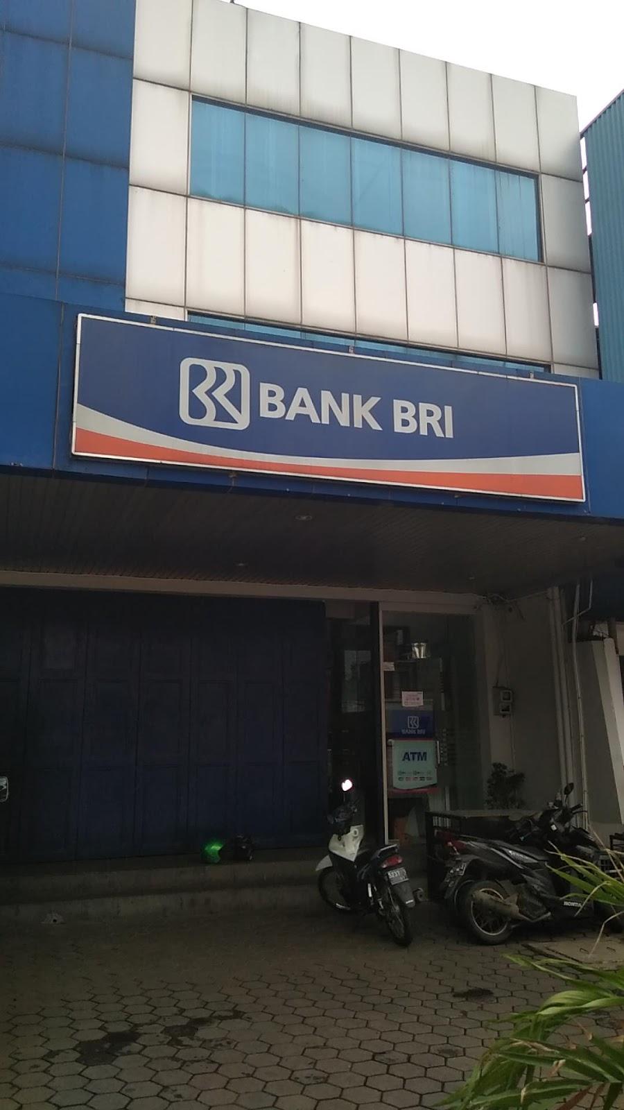 Bank Bri Jl Buah Batu No 162 Turangga Lengkong Bandung Jawa Zachodnia 40264 Indonezja
