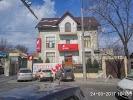 "ÎCS ""Prime Capital"" SRL, улица Михай Эминеску, дом 2 на фото Кишинёва"