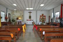 Iglesia Sagrado Corazon de Jesus, Maracay, Venezuela