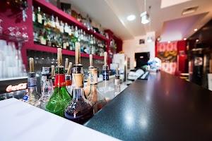 Cult Wine Bar