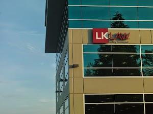 Perminder Tung - Lindsay Kenney LLP