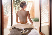 Well & Being Spa at Fairmont Scottsdale Princess, Scottsdale, United States