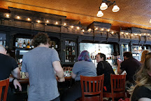 Fanelli's Cafe, New York City, United States