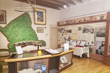 Museum of Culpeper History, Culpeper, United States
