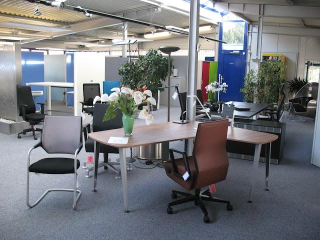 horst höll GmbH