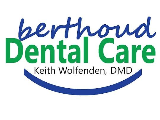 Berthoud Dentist