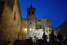 Espai Girones, Girona, Spain