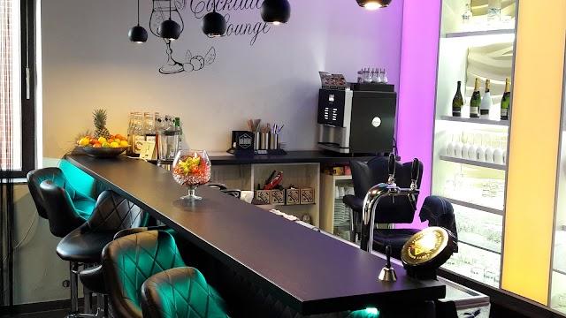 Phoenix Lounge Hamburg