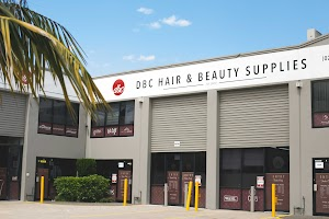 DBC Hair & Beauty Supplies