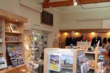 Dales Countryside Museum, Hawes, United Kingdom