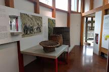 Wine Museum of Cangas del Narcea, Cangas del Narcea, Spain
