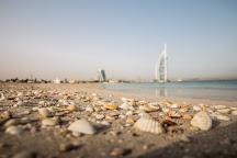 East Sands Tourism, Dubai, United Arab Emirates